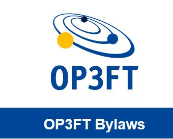 OP3FT bylaws