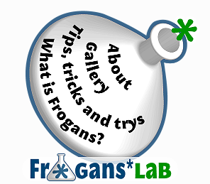 frogans-star-lab.png