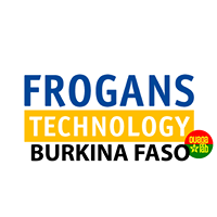 Communaute Frogans du Burkina Faso