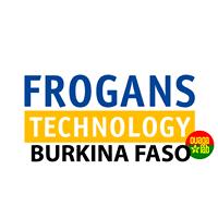 Communaute_Frogans_Burkina_Faso.png