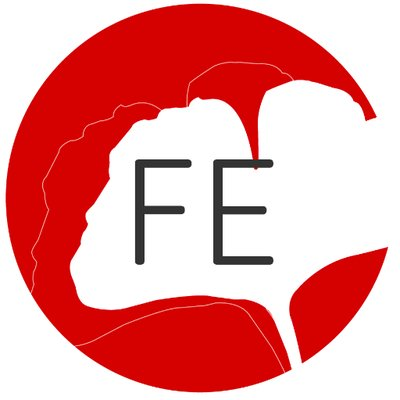 Twitter account of Frogans-Editors FCR Account Administrators