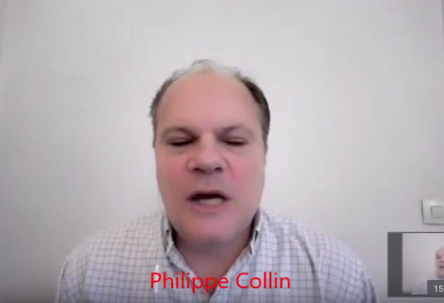 Philippe_Collin.png
