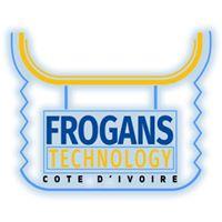 Communauté Frogans de Côte d'Ivoire