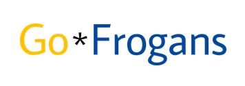 Go*Frogans Frogans Account Administrator