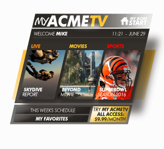 myACME_TV.png