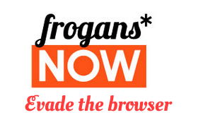 frogans-now Frogans agency